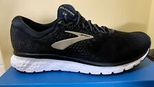 MENS Brooks Glycerin Size US 10.5 - BRAND NEW in box RRP $250