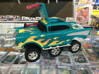 Vintage 1986 Kenner MASK Hurricane 57 Chevy Car Used Played No Figure!