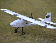 "78"" Wingspan UAV DRONE Volantex Ranger 757-3 EX PNP ARF FPV Video Surveillance"