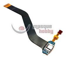 Flex Dock Conector Carga USB Samsung Galaxy Tab 4 10.1 T530 Charging Connector
