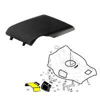Husqvarna AYP OEM Mower Deflector Shield 532175071 175071