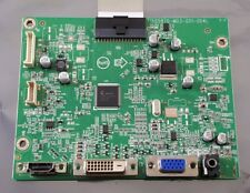 Asus Monitor VS228H VS238H Main Board 715G5870-M03-001-004L (P/N: GQGCB0U1016)
