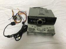 Alpine iDA-X305S Digital Media Receiver