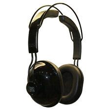 MX Headphones For Mobile Phones & Mp3 Players - MX 3333 - BLACK