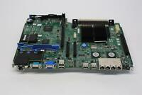 DELL 05W7DG 5W7DG SYSTEM BOARD FOR POWEREDGE R810 SERVER