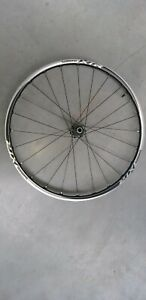 "Bicycle wheel XTR 26"" M985"