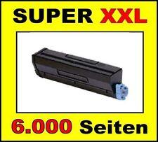 Toner f. Lexmark X340 X340n X342 X342n / 6.000 Seiten X340H11G Cartridge