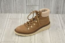 Dr. Scholl's Sentinel Boots - Women's Size 7M - Brown NEW!