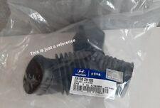 281302H100  OEM Engine Air Intake Hose for Hyundai Elantra i30 cw (07~2013)