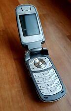 SAGEM my501C Klapphandy / Foldphone