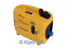 IG1000P Kipor Digital Generator with 12 Months warranty & 10mtr caravan ext lead
