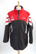 adidas Sportswear/Beach Vintage Coats & Jackets for Men