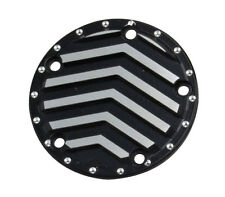 Harley Davidson Timer Timing Cover From R&R Cycles, 5 Hole