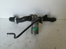 BMW E36 M3 3.0 / 3.2 evo S50B30 S50B32 idle control valve and pipes