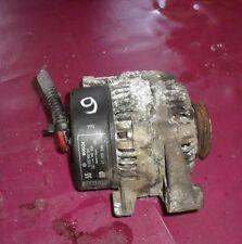 Lichtmaschine Lima Generator 50A AB150021 Kia Pride DA 1,3L 16V BJ.98