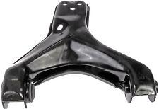 Front Control Arm (Dorman# 521-919)