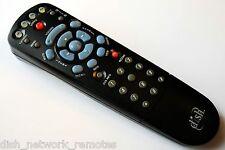 Dish Network Bell ExpressVU IR Remote Control 3100 4000 301 Model 123479171-AA