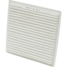 Brand New Cabin Air Filter Fits Mitsubishi Galant 04-08 Toyota 4Runner FI 1060C