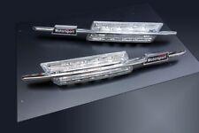 BMW M LED Side Indicator Repeater Lights E81 E82 E87 E88 E60 E61 E90 E91 E92 E93