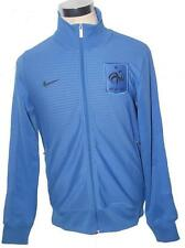 Nike Collared Waist Length Other Coats & Jackets for Men
