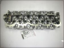 MAZDA FORD BONGO WL-T FRIENDEE RANGER FRIEDA B2500 MPV BARE CYLINDER HEAD NEW