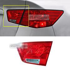 OEM Rear Tail Light Lamp Inside RH Assy  for KIA 2009-2012 Cerato Forte Sedan