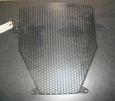 07 BMW K1200R SPORT RADIATOR GRILLE GRILL PROTECTION