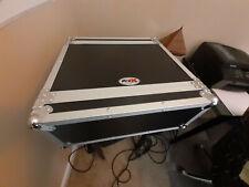 ProX 4 unit Equipment Rack