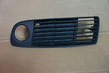 ORIGINAL Grille de ventilation grille pare-chocs avant Audi GAUCHE A6 4b0807681s
