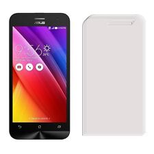 "3 Screen Protectors For Asus ZenFone 2 Laser ZE500KL (5.0"") - Cover Guard"