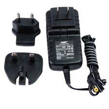 HQRP Wall AC Power Adapter for Panasonic HDC-SD9 HDC-SD9P HDC-SD9PC