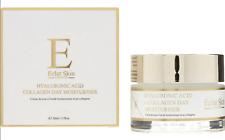 ECLAT SKIN Hyaluronic Acid Day Cream Moisturiser 50ml rrp £61