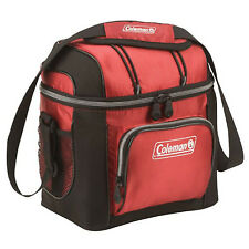 Insulated Thermal Cooler Lunch Thermos Bag Travel Work School Lunch Box Tote