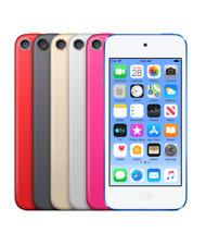New Apple iPod Touch 5th 6th 7th Generation 16Gb, 32Gb, 64Gb, 128Gb