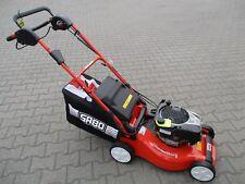 Sabo Benzin-rasenmäher 47- Vario E Instart SM 47 Cm SA1675