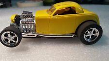 "Carrera Evolution 1:32 Ford Hot Rod ""High Performance""  27200 OVP"