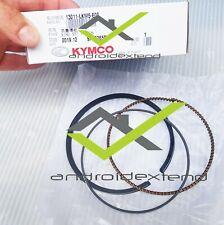 KYMCO MXU 700i / UXV700i ENGINE PISTON RINGS