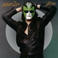 Steve Miller - The Joker [VINYL]