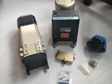 Sandel EHSI System -Kit: SN3308 w Flux Detector KMT112 & Directional Gyro KG102A