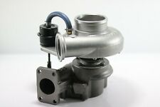 Turbocharger for Iveco Eurocargo 150/165HP (2000-) 702989