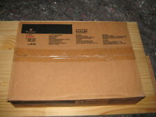 4 Stück - Katun Toner Type 410 für Ricoh FT-4215/-4220/-4222/-4415/-4418/-4421
