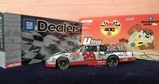 Kevin Harvick #29 GM Goodwrench Looney Tunes 2001 Monte Carlo 1:24