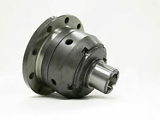OBX LSD Differential For 92-00 Honda Civic 93-97 Del Sol 88-91 CRX SOHC