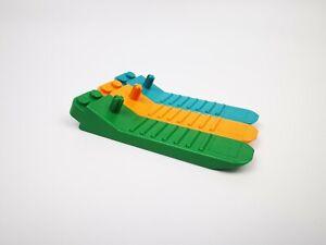 NEW!!! Lego Brick and Axle Separator Tool 96874 Choose Colour & Quantity