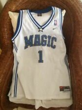 buy online ce631 5af1e Reebok Tracy McGrady NBA Jerseys for sale | eBay