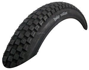 Maxxis Holy Roller MaxxPro BMX Reifen Dirt jump Tire Mantel Decke