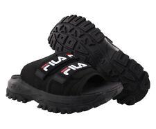 Fila Outdoor Slide Womens Shoes