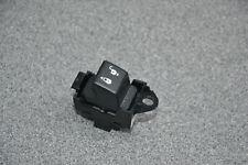 Aston Martin Vantage Schalter Zentralverrigelung Master Lock Switch 4G43-14963AA