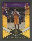 Hottest Kobe Bryant Cards on eBay 95