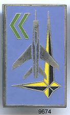 9674 - AIR - BA 136